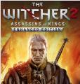 [PC] The Witcher 2 : Assassins of Kings Enhanced Edition à 16.40€