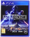 Bon plan Amazon : Star Wars : Battlefront 2 sur PS4 à 9.99€