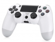 Manette Bluetooth pour Ps4 à 19.47€ @ Gearbest