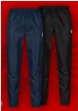 Pantalon de survêtement Sergio Tacchini Hommes à 13.13€ @ SportOutlet