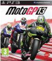 Moto GP 13 (PS3) à 35 € et (Vita) à 20,98 € via Buyster @ Rue du Commerce