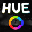 [PC] Hue offert @ Epic Games Store