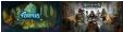 Bon plan  : Faeria et Assassin's Creed Syndicate gratuits sur PC