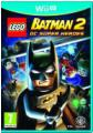Bon plan Micromania : Lego Batman 2 à 19.9€ au lieu de 39.9€ sur tous les supports