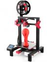 Imprimante 3D Alfawise U30 à 161.82€ port compris depuis la France @ Gearbest