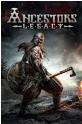 Ancestors Legacy sur Xbox One à 17.49€ au lieu de 35€ (Dématérialisé) @ Xbox Live / PC à 10.19€ @ GOG.com
