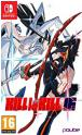 KILL la KILL - IF sur Switch à 14.03€ @ Base