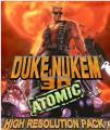 [PC] Duke Nukem 3D : Atomic Edition gratuit pendant 48h sur GOG.com