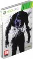 Resident Evil 6: Steelbook sur Xbox 360 à 18.75€ @ Zavvi