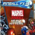 Bon plan Steam : [PC/Steam] Pinball FX3 Care Package offert au lieu de 30€ (avec 9 tables dont Marvel, Star Wars, Alien)