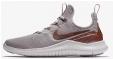 Jusqu'à 40% sur une sélection d'articles @ Nike
