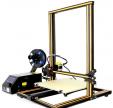 Imprimante 3D Creality3D CR 10S à 360€ (livrée depuis la France) @ Gearbest