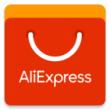 4$ offerts dès 12$ d'achats pour les nouveaux clients @ Aliexpress