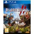 Blood Bowl 2 Ps4 et Xbox one à 11.99€ au lieu de 29.69€ @ Auchan