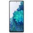 Bon plan Cdiscount : Smartphone Samsung Galaxy S20FE 6go / 128go à 449€ après odr