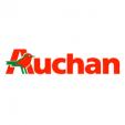 10% supplémentaires sur une sélection soldes @ Auchan