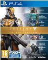 Destiny : La Collection sur PS4 à 14.99€ @ Cdicsount