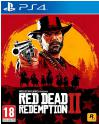 Red Dead Redemption 2 sur Ps4 et Xbox one à 39.9€ au lieu de 49.99€ @ Amazon / Fnac