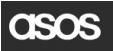 20% de remise sur votre commande @ ASOS