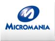 Bon plan Micromania : Uniquement le 25/11: Reprise de vos jeux +30%