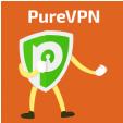 Bon plan  : Compte PureVPN à vie