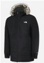 Offre spéciale sur Parka homme Arashi II The North Face à 169.99€ @ Intersport