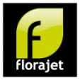 8€ offerts sur toute la collection fête des mères @ Florajet