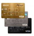 Bforbank Days : 80€ offerts pour l'ouverture d'un compte bancaire + 70€ pour un livret épargne à 2% pendant 2 mois @ Bforbank