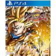 Dragon Ball FighterZ PS4 / Xbox one à 32.99€ @ Auchan