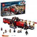 LEGO Harry Potter - Poudlard Express - 75955 à 56.99€ au lieu de 76.99€ @ Amazon