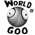 Bon plan iTunes : World Of Goo IOS