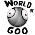 World Of Goo IOS