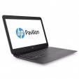Pc HP Pavillon 15,6'' Full HD i5-9300H DD 1 To, RAM 8 Go, GeForce GTX 1050 3 Go W10 à 599.99€ au lieu de 749.99€ @ Rueducommerce