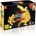 Astérix & Obélix XXL 2 sur Switch à 29.99€ et édition limitée Ps4 à 19.99€ @ Amazon