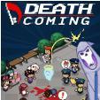 Bon plan  : [PC] Death Coming offert
