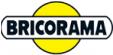 15€ offerts en bon d'achats par tranches de 100€ d'achats @ Bricorama