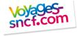 Toutes les cartes de réductions à 29€ au lieu de 50 à 75€ @ Voyages-Sncf