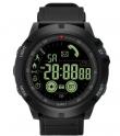Smartwatch sport Alfawise EX17S autonomie 18 mois à 14.24€ @ Gearbest