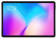 Le 11/11 : Tablette Teclast T30 9 Wifi + 4G, ram 4Go, stockage 64Go à 149.03€ depuis l'Espagne @ Aliexpress