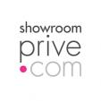 10% de remise jusqu'à minuit @ Showroomprivé