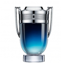 Eau de parfum Legend - Invictus 100ml à 58.2€ au lieu de 96.99€ @ Marionnaud