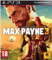 Anniversaire Fnac Gaming : LittleBigPlanet Vita à 29.90€ + Gravity Rush à 29.90€ + Max Payne 3 à 19.90€ + Soul Calibur V à 19.90€ + Spec Ops The Line à 19.90€ + GR Future Soldier Edition Signature à 39.90€ ...