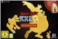 Bon plan  : Astérix & Obélix XXL 2 Édition Collector Ils sont fous ces gaulois PS4 à 15€ au lieu de 29,99€