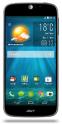 Smartphone Acer Liquid Jade S 4G, 2Go ram 16Go à 116.90€ (après ODR de 30€) @ Bouygues Telecom
