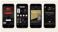 Bon plan  : Abonnement d'un an aux séries à lire sur l'application Rocambole
