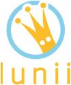 6 Histoires Lunii Gratuites @ LuniiStore