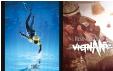 Abzû et Rising Storm 2: Vietnam offerts @ Epic Games Store