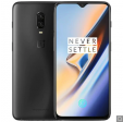 Smartphone 4G OnePlus 6T de 6,41 pouces Version Internationale - Minuit Noir @ Gearbest