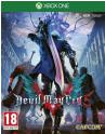 Devil May Cry 5 Xbox one à 19.99€ @ Micromania
