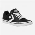 Chaussures Converse en toile homme El Distrito @ InterSport